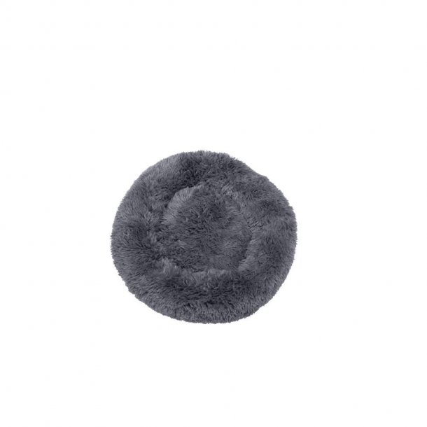 Fluffy Donut Seng